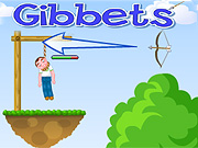Play Gibbets Online