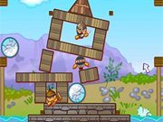 Play Roly Poly Eliminator Online